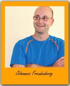 Johannes Freudenberg_o