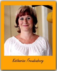 katharina Freudenberg_o